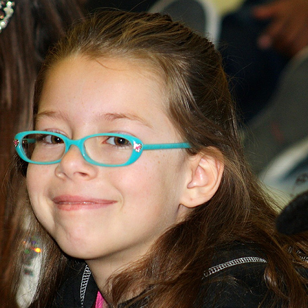 5 Tips For Making Glasses Cool For Your Kids - University ...